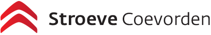 Autobedrijf Stroeve | Coevorden
